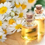 Organic Body Oil - Benefits for Your Skin