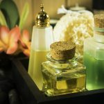 Natural Essential Oils in Skin Care - Aromatherapy Benefits