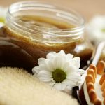 Benefits Of Exfoliation for Your Skin
