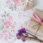 Mother's Day Gift Ideas - Pamper Her with Natural Skin Care