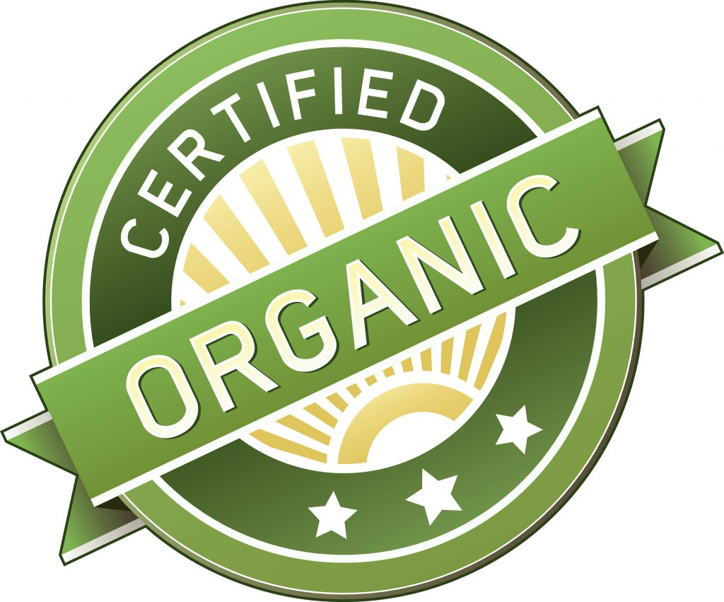 Were not certified organic why were okay with that organic skin care xflitez Gallery