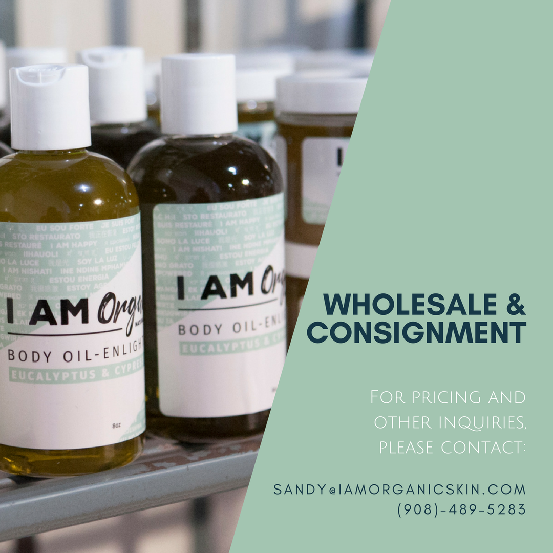 Discount organic products